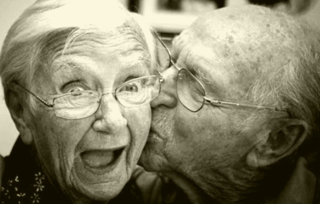 velhinhos-longevidade[1]