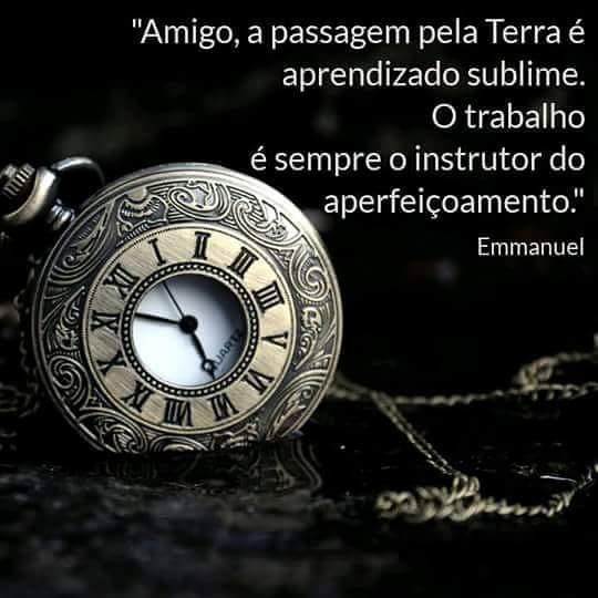 fb_img_14742627049401