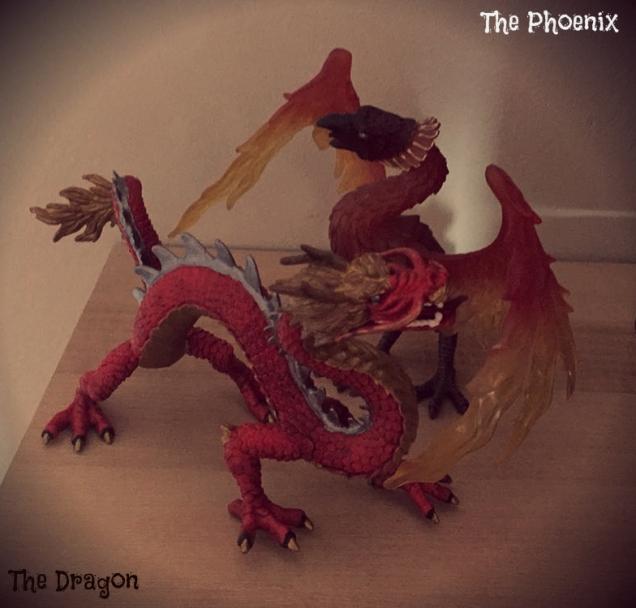 phoenix_e_dragon1
