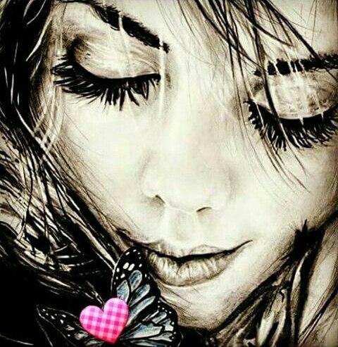 so_o_amor__oct_18_21_37_d7595d30.jpg