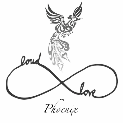 loud-love-phoenix-logo