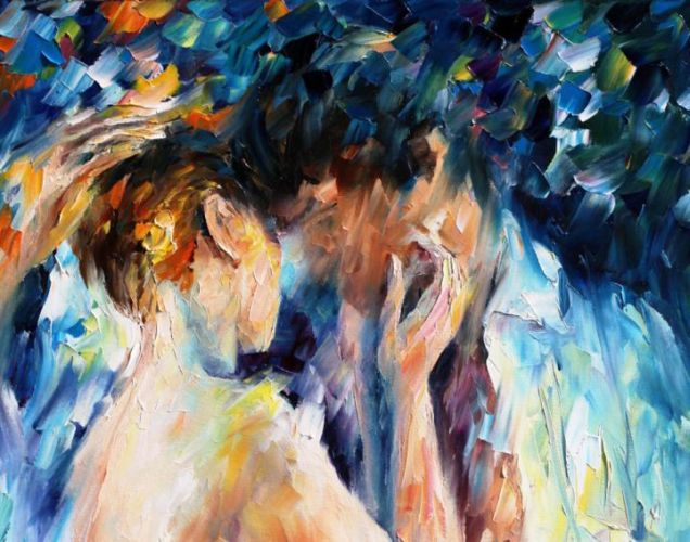 leonid-afremov-by-catherine-la-rose-29[1]